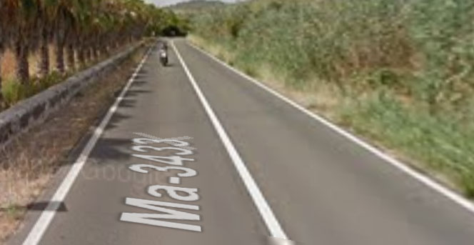 Mallorca-703-ironman-bicicleta