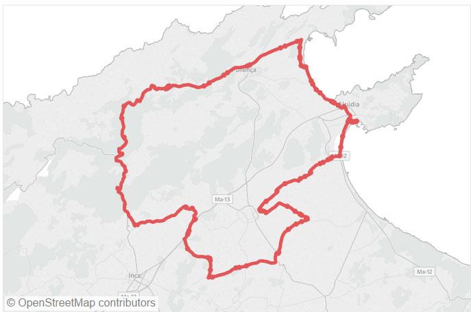 Mallorca-703-ironman-circuito de bici