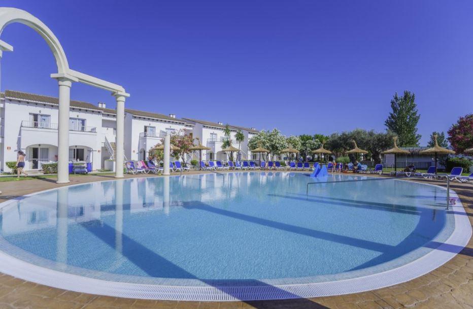 mallorca-hotel-mediterranean