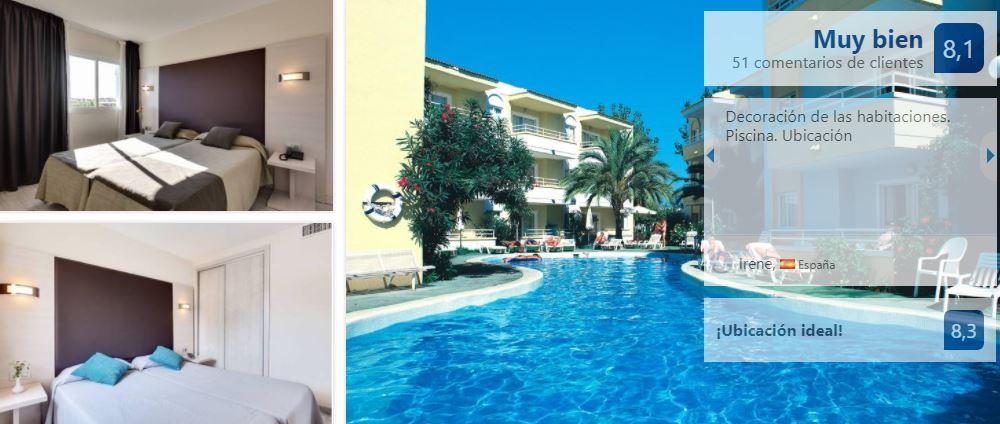 mallorca-hotel-palm-garden