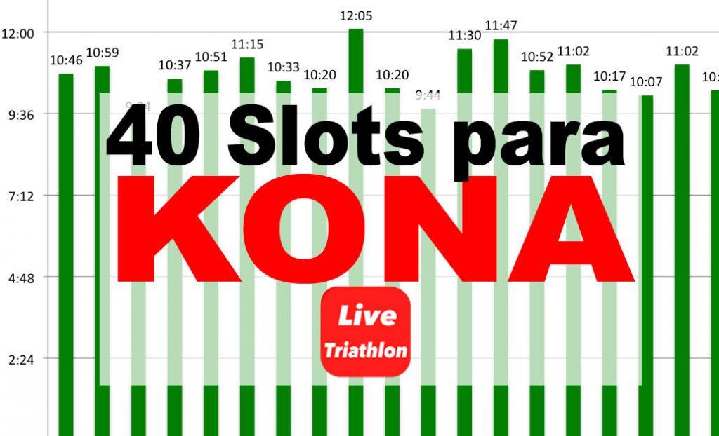 40-slots-kona-1