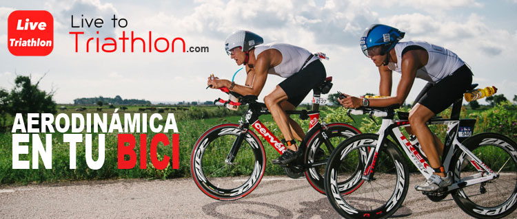 arodinamica-bici-triatlon-1