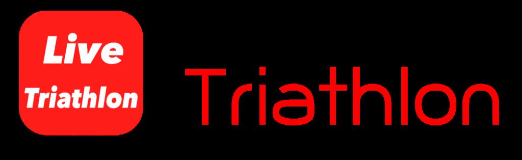 LiveToTriathlon.com
