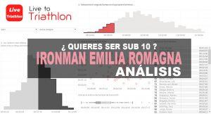 im-emilia-romagna-SUB10